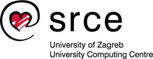 University of Zagreb, University Computing Centre